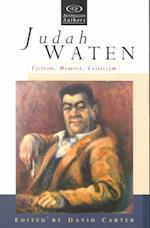 Fiction, Memoirs, Criticism (Uqp Australian Authors)