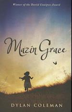 Mazin Grace af Dylan Coleman