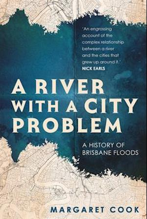 A River with a City Problem