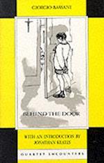 Behind the Door (Quartet Encounters S)