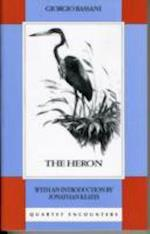 The Heron af William Weaver, Giorgio Bassani