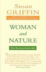 Woman and Nature af Susan Griffin