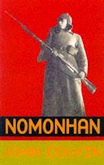 Nomohan
