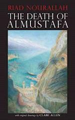 The Death of Almustafa