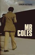 Mr Coles
