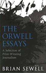 The Orwell Essays