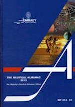 The Nautical Alamanac (Admiralty Nautical Almanacs, nr. 314)