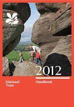 National Trust Handbook (National Trust Handbook)