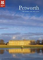 Petworth (National Trust History Heritage)
