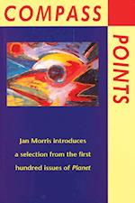 Compass Points af Janet Davies, Jan Morris