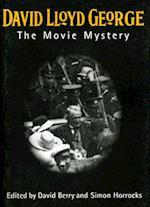 David Lloyd George af David Berry