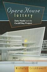 Opera House Lottery