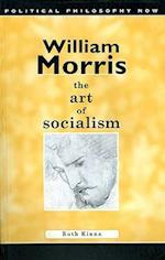 William Morris (Political Philosophy Now)