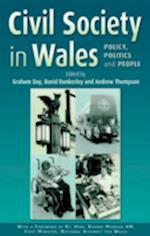 Civil Society in Wales