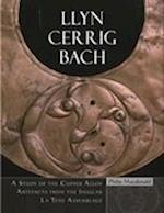 Llyn Cerrig Bach af Philip MacDonald