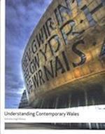Understanding Contemporary Wales af Hugh MacKay
