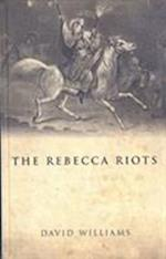 The Rebecca Riots