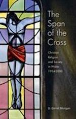The Span of the Cross