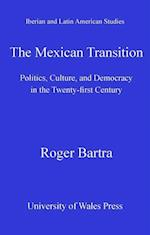 Mexican Transition