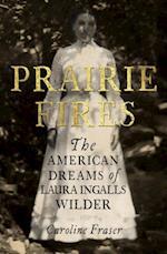 Prairie Fires