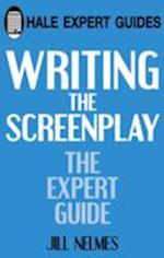 Writing the Screenplay (Black Horse Western)