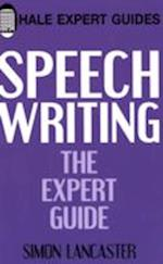 Speechwriting