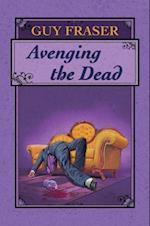 Avenging the Dead (Hors collection)