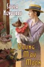 Young May Moon af Sheila Newberry