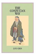 The Confucian Way