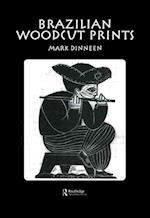 Brazilian Woodcut Prints