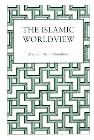 Islamic World View