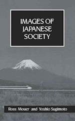 Images of Japanese Society (JAPANESE STUDIES)