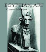 Egyptian Art (Kegan Paul Library of Ancient Egypt)