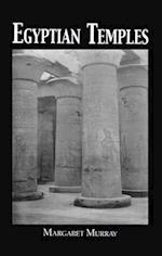 Egyptian Temples (Kegan Paul Library of Ancient Egypt S)