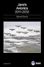 Jane's Avionics