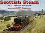 Scottish Steam