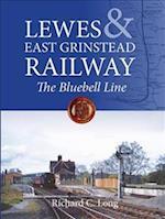 Lewes and East Grinstead Railway
