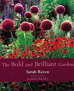 The The Bold and Brilliant Garden