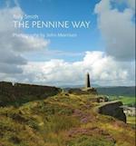 The Pennine Way af John Morrison, Roly Smith