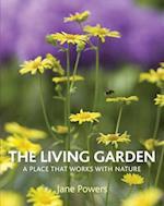 The The Living Garden