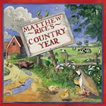 Matthew Rice's Country Year