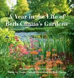 A Year in the Life of Beth Chatto's Gardens (Year in the Life)