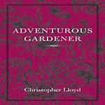 The The Adventurous Gardener
