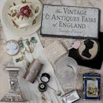 The Antique Fairs of England