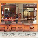 London Villages (London Guides)
