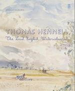 Thomas Hennell