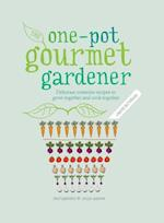One-Pot Gourmet Gardener
