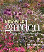 The New Wild Garden