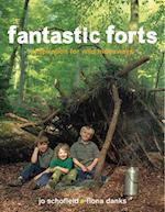 Fantastic Forts