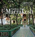 Gardens of Marrakesh